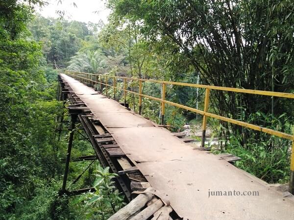 jembatan talang air 2 fajaresuk