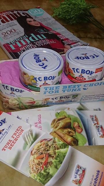 TC Boy,TC Boy Tuna, TC boy makarel goreng, TC Boy Sandwich delight, Tc Boy, sandwich sedap,