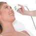 Tendencias: Los tratamientos no invasivos a la cabeza