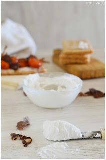 queso sin lactosa casero-  labneh vegano casero-  labneh casero- queso cremoso casero-  labneh vegano cremoso