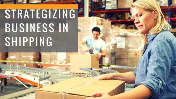 strategizing-business-shipping