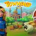 تحميل لعبة  Township v5.9.0 مهكرة كاملة للاندرويد (اخر اصدار)