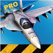 Carrier Landings Pro - v4.2.5 [298.000 VND]