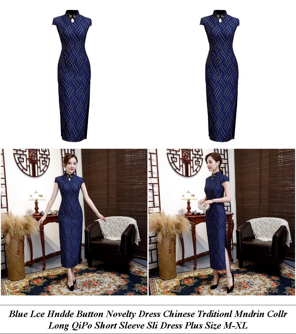 Homecoming Dresses - Designer Sale Online Shop - Teal Dresses Plus Size