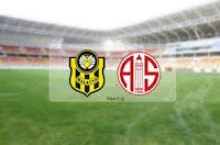 Antalyaspor - Yeni MalatyasporCanli Maç İzle 18 Mayis 2019