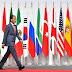 Malam Ini, Presiden Jokowi Ikuti KTT Luar Biasa G20 Secara Virtual Bahas Covid-19