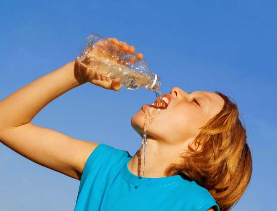 10 pas le traitement contre lalcoolisme