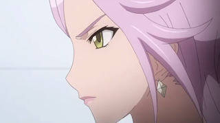 Triage X - Episódio 08