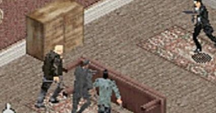 Pc Games Zones Report Max Payne Gba To Replay
