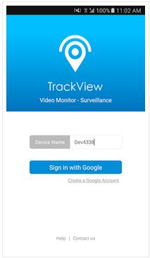 Cara Hack Atau Menyadap Smartphone Android Menggunakan Aplikasi TrackView dengan Mudah