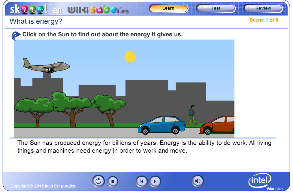 http://www.wikisaber.es/Contenidos/LObjects/what_is_energy_en/index.html