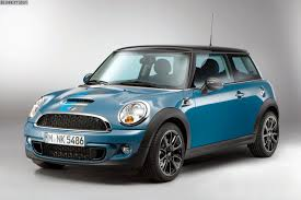 Mini R56 Fault Code's List  | All4all