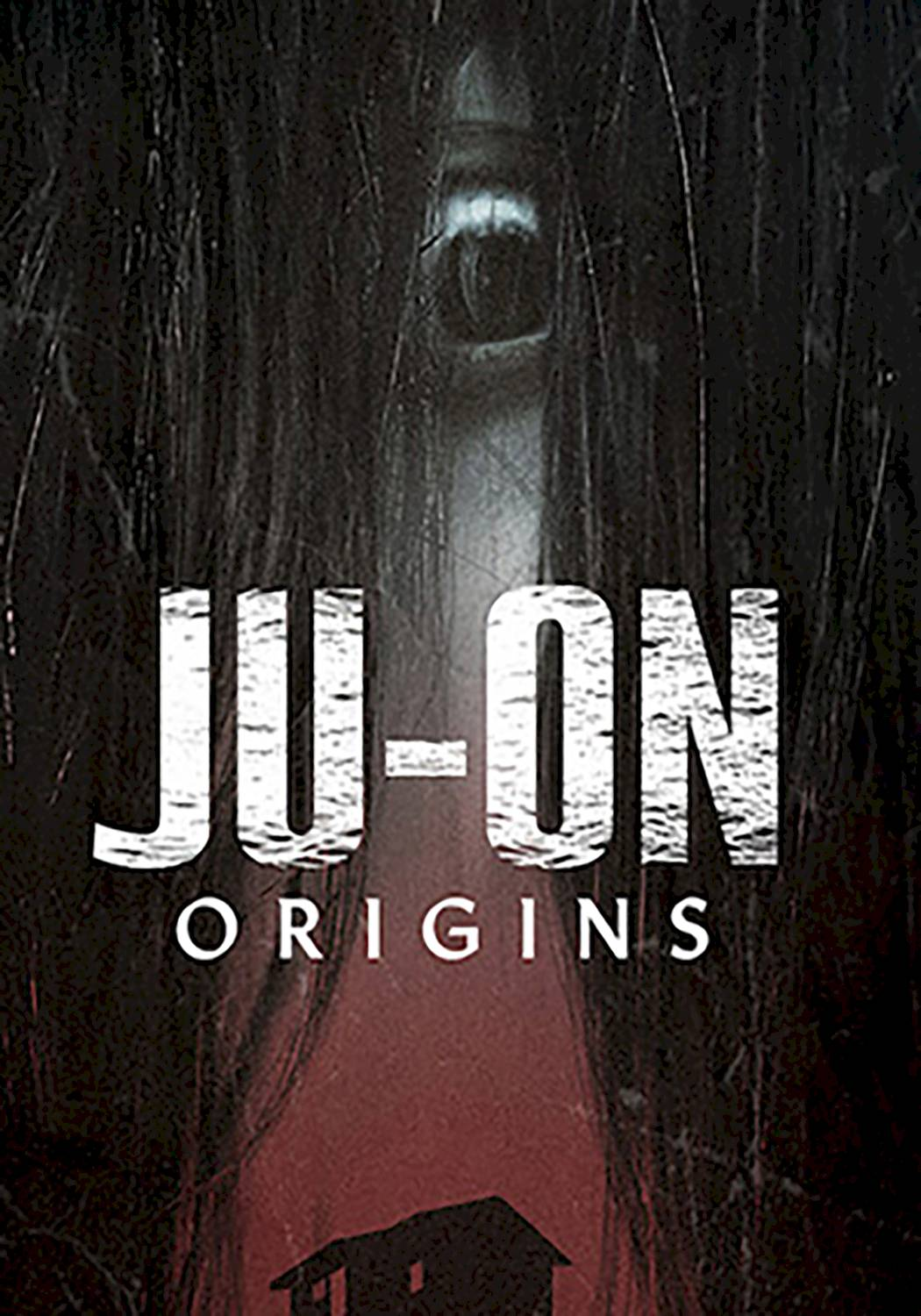Ju-On: Origins – Saison 1 [Streaming] [Telechargement]