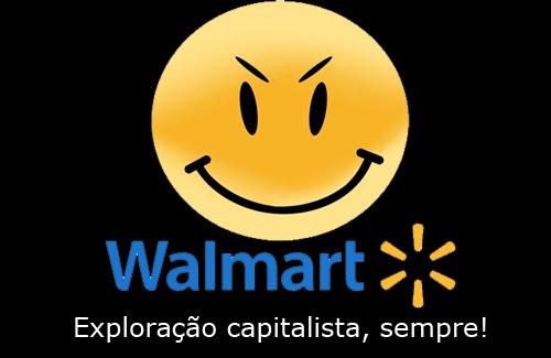 6e57ec2fe O impacto terrível da Walmart sobre as vidas de centenas de milhões de  pessoas