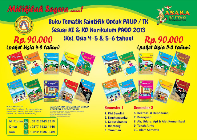 buku paud, buku tk,paud dan tk,buku pedidikan ,buku murah, paket buku paud, materi buku paud,penerbit buku,paket buku paud ,paket buku