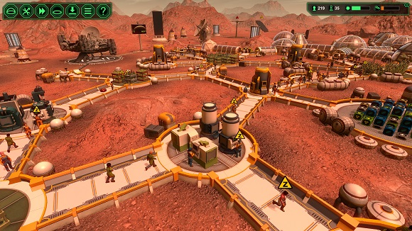 planetbase-pc-screenshot-www.ovagames.com-2