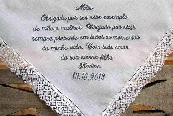 homenagem casamento