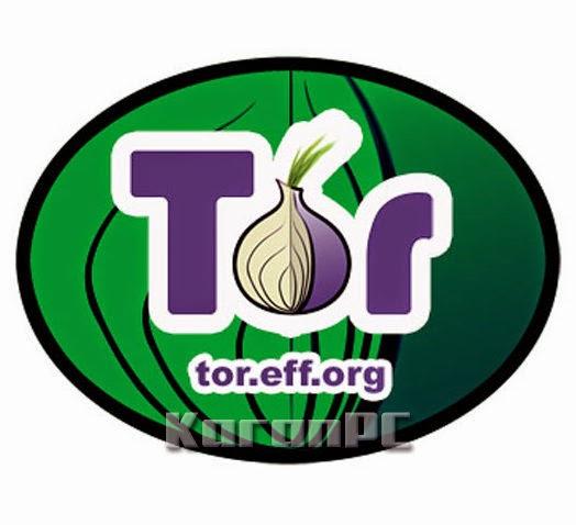 Tor Browser 4.0.4 / 4.5 Alpha 4 Full Download