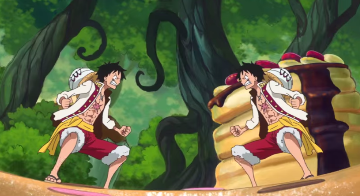 Assistir One Piece Episódio 791 Legendado, One Piece Episódio, Online Legendado, Assistir One Piece Todos Os Episódios Online Legendado HD,  Download One Piece Episódio 791 HD Online, Episode. Todas Temporadas One Piece Assistir Online One Piece Todos arcos.One Piece HD ONLINE E DOWNLOAD TORRENT, Episode, Episode.