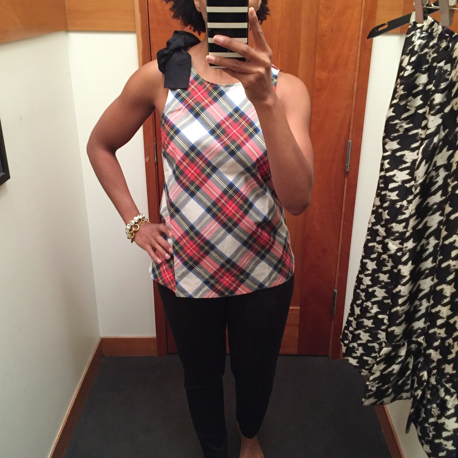 1e6e4697e4 Anyways, here are a few of my fitting room review of some of my favorite  new arrivals. Let me know what you think.