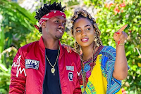 Why I packed my bags and left BAHATI, Diana Marua opens up on her marital woes with the Gospel singer.