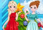 friv de princesas