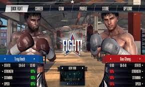 tai game boxing mien phi cho dien thoai samsung