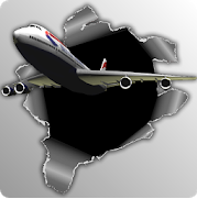 Unmatched Air Traffic Control Apk Data v6.0.2 Mod Unlocked Free for android