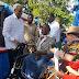 Chadema Wamtaka Rais Magufuli Amfuate Lowassa Ili Amshauri Kuhusu Kuadimika kwa Sukari