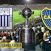 Copa Libertadores: ¿Sin público en el debut? | Boca vs Alianza Lima venta de entradas suspendidas