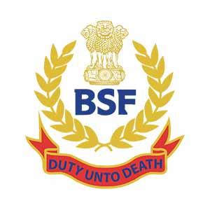 BSF | ASI (Steno) | Result | 2016-17