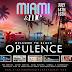 [EVENT]: Miami & Me