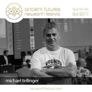 www.newearthfestival.com