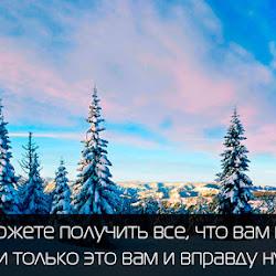 Отчет за 28.12.15 - 10.01.16: Посленовогодняя прибыль