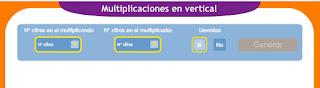 http://capitaneducacion.blogspot.com/2017/11/4-primaria-mates-multiplicaciones-por_57.html