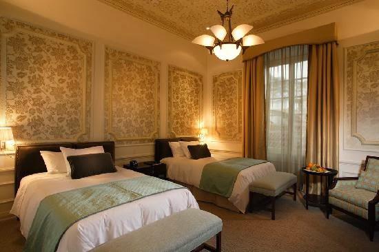 Hotel Alma Tripadvisor