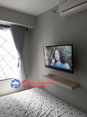 design-interior-apartemen-bassura-city-tower-f-2-bedroom