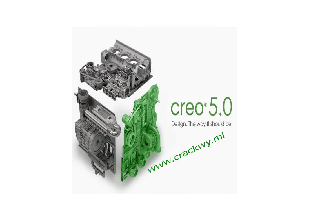 download creo 2.0 full crack free