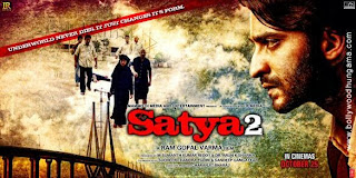 Video: Trailer - The Truth Of Satya 2