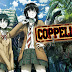 Coppelion [BATCH]