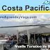 Información Muelle Turístico Buenaventura