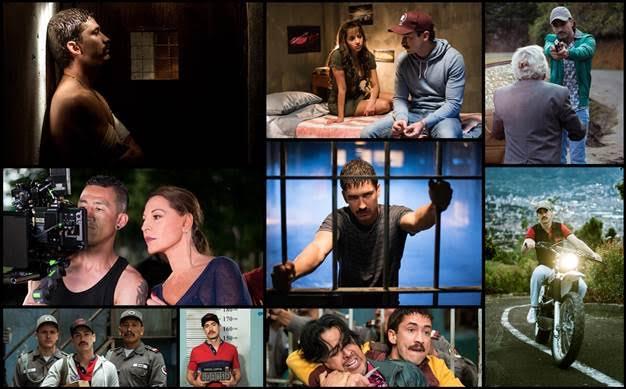 Revelan Elenco De La Nueva Serie Sobreviviendo A Pablo