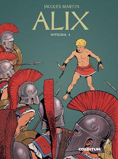 https://nuevavalquirias.com/alix-comic-comprar.html