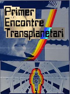 http://amebacultura.blogspot.com.es/2015/12/primer-encontre-transplanetari.html