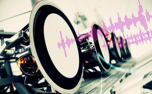 زيادة مستوى الصوت في الحاسوب إلى أقصى حد عبر متصفح جوجل كروم