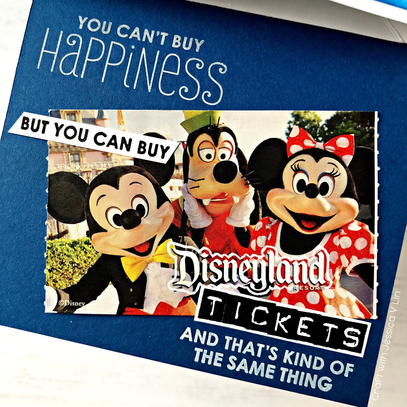 Disney-Twist-Pop-Card-Ticket_WM.jpg-VersaFine Clair Memory Keeping