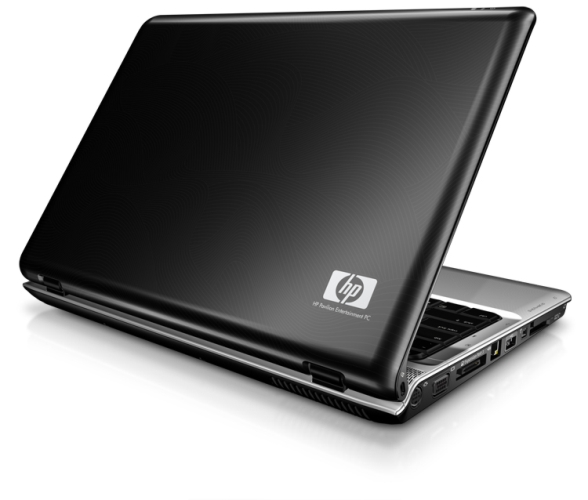 hp laptop model dv6000 schematic diagram download
