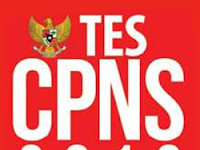 Tes CPNS 2013 Gunakan Sistem Computer Assisted Test (CAT)