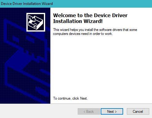 Cara Install ADB Dan Fastboot Di Windows Paling Mudah
