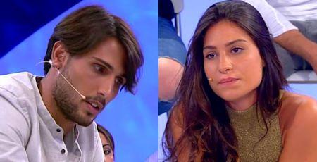Ludovica Valli e Fabio Ferarra, un video emozionante a loro dedicato